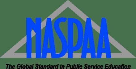 NASPAA-logo- tagline-blue