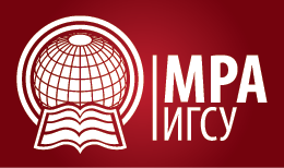 mpa_logo_IGSU