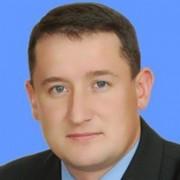 Маргачев Михаил Юрьевич