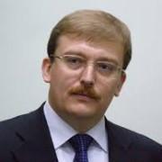 Куличенко Вадим Петрович