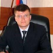 Маратканов Вячеслав Анатольевич