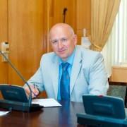 Зайцев Леонид Васильевич