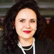 Львова Татьяна Сергеевна