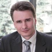 Приглашение на заседание Антикризисного клуба под руководством Игоря Евгеньевича Москалева.