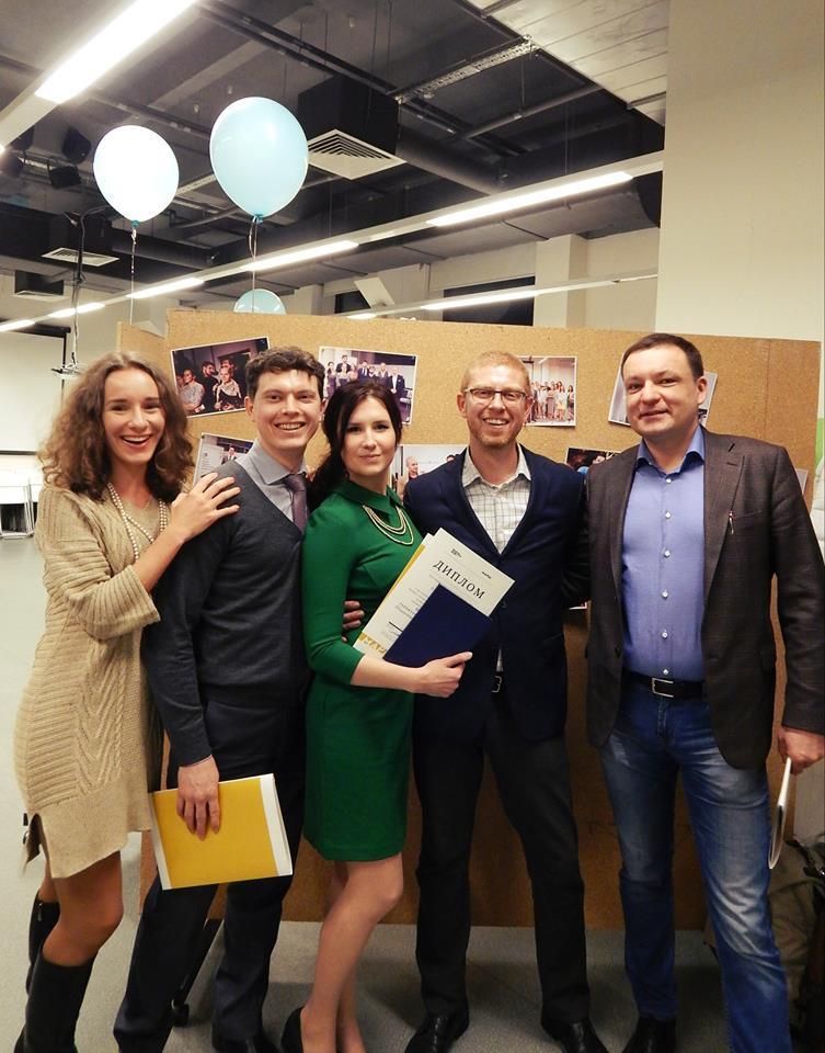 Lukhovitsy Group
