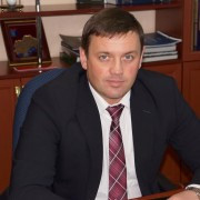 Марзоев  Руслан Павлович