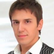 Золотухин Валерий Валерьевич
