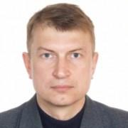 Картаус Сергей Станиславович
