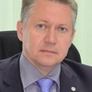 Валуев Владислав Георгиевич