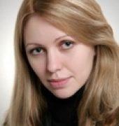 Выпускница первого набора программы МРА (2009-2011)  Александра Сапа назначена на должность аудитора Контрольно-счётной палаты