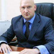 Попов Владимир Игоревич