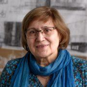 Бочкарёва Татьяна Викторовна