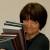 Profile picture of Фокина Марина Аркадьевна